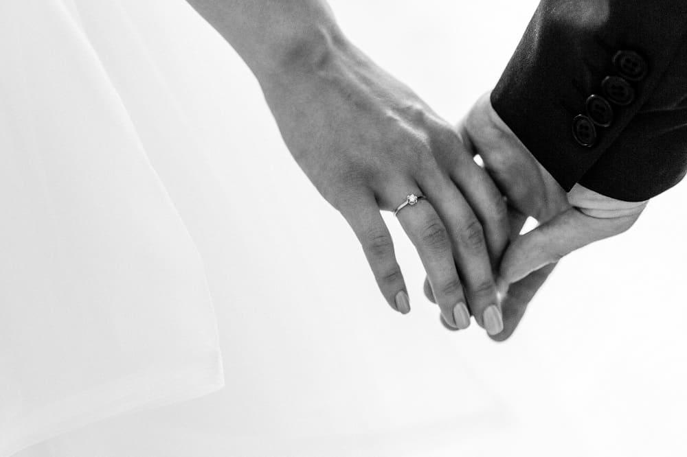 Отзыв об организации свадьбы от Даши и Вани